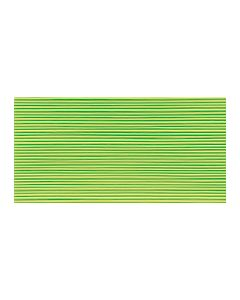 701939 1000m Sew All Thread, Lawn Green 336