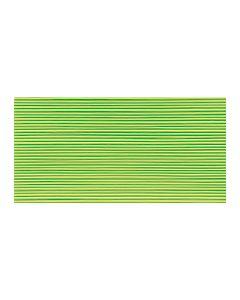 1000m Sew All Thread, Lawn Green 336