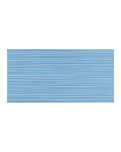 788988 100m Sew All Thread, Pastel Blue 143