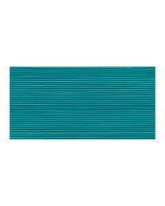 788988 100m Sew All Thread, Spruce 189