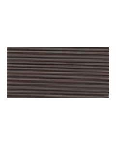788988 100m Sew All Thread, Dark Brown 190