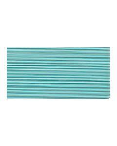 788988 100m Sew All Thread, Light Turquoise 192