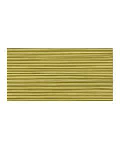 788988 100m Sew All Thread, Coriander Leaf 582