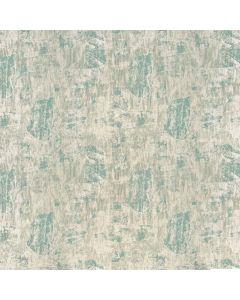 Alecto Fabric, Aquamarine