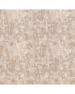 Alecto Fabric, Crepe