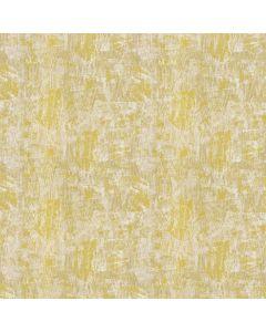 Alecto Fabric, Lemon