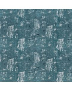 Alecto Fabric, Midnight