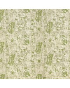Alecto Fabric, Moss