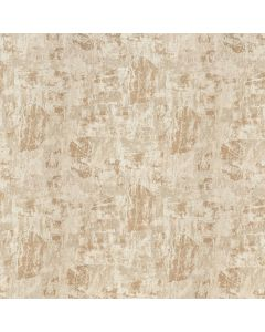 Alecto Fabric, Twine