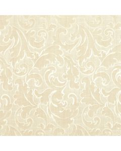 Ambiente Fabric, Oatmeal