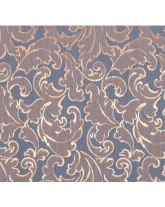 Ambiente Fabric, Orchid