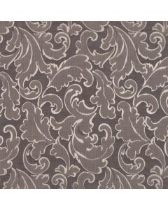 Ambiente Fabric, Taupe