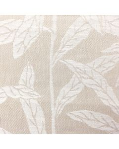 Angelholm Fabric, Linen