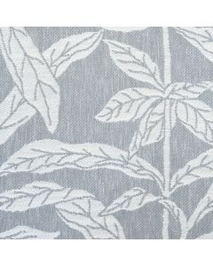 Angelholm Fabric, Smoke