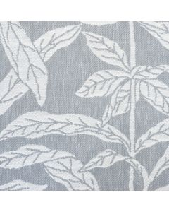 Angelholm Fabric, Smoke