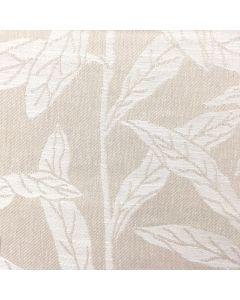 Angelholm Fabric, Linen