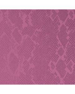 Apogee Fabric, Beet