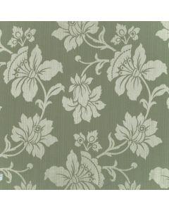 Aroma Fabric, Thyme