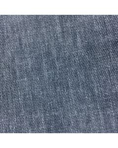 Arvika Fabric, Denim
