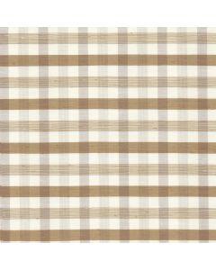 Atilla Fabric, Beige
