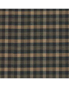 Atilla Fabric, Charcoal