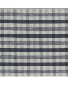Atilla Fabric, Navy