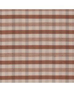 Atilla Fabric, Rust