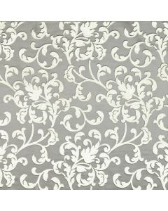 Avante Fabric, Nickel