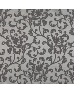 Avante Fabric, Pewter