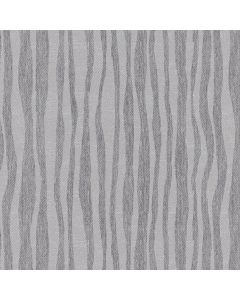 Naturelle Collection, Bark Fabric, Ash
