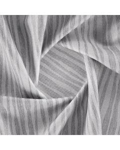 Naturelle Bark Fabric Ash