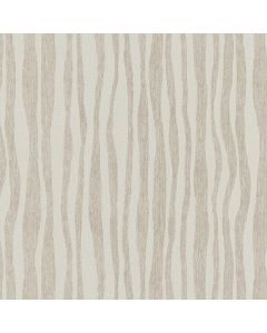 Naturelle Collection, Bark Fabric, Fossil