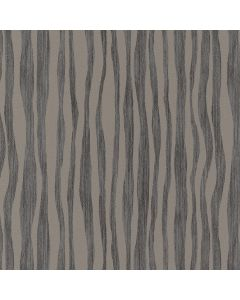 Naturelle Collection, Bark Fabric, Griffin