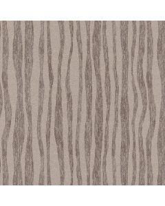 Naturelle Collection, Bark Fabric, Truffle