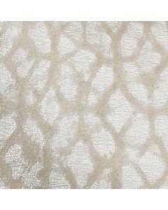 Bilton Fabric, Flax