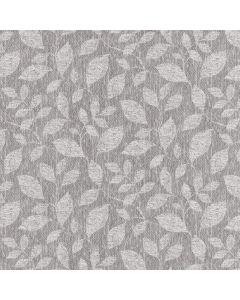 Naturelle Collection, Birch Fabric, Elephant