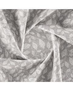 Naturelle Birch Fabric Elephant