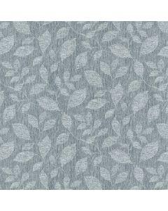 Naturelle Collection, Birch Fabric, Hydro