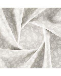 Naturelle Birch Fabric Linen