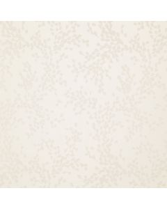 Blossom Fabric, Foam
