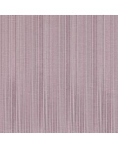 Bond Fabric, Blossom