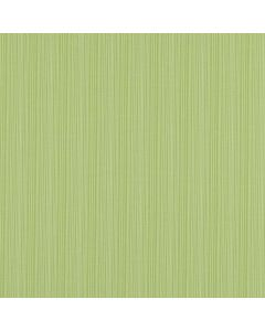 Bond Fabric, Chartreuse
