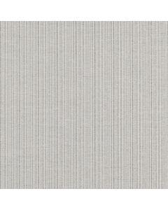 Bond Fabric, Dune