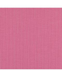Bond Fabric, Fuchsia