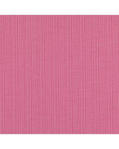Bond Fabric, Fuchsia