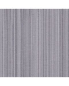 Bond Fabric, Lavender