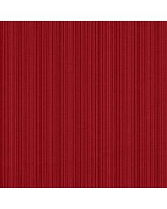 Bond Fabric, Medoc