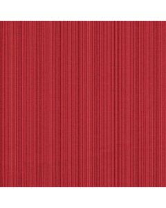 Bond Fabric, Poppy