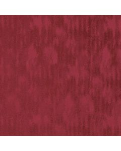 Capstone Fabric, Berry