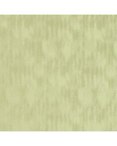 Capstone Fabric, Sand